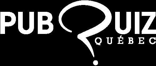 Pub Quiz Québec