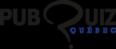 Résultats de recherche d'images pour «pub quiz québec»
