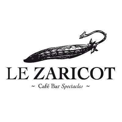 Le Zaricot